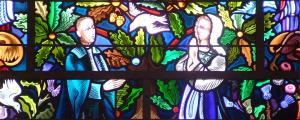 grail chapel 2