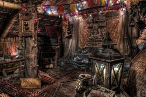 magical-treehouse-talliston