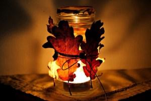 oaklight