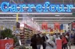 carrefour-hypermarche