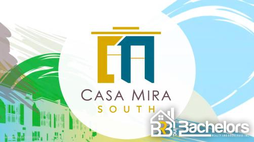 casa-mira-south-naga-cebu-02
