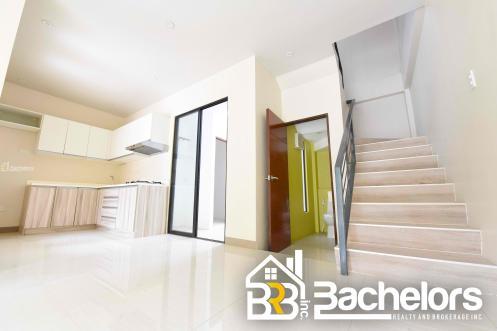 casili-residences-consolacion-cebu-11