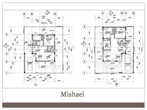 vista-de-bahia-consolacion-cebu-03-mishael-model