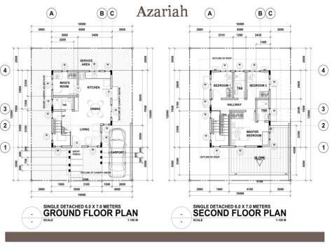 vista-de-bahia-consolacion-cebu-05-azariah-model
