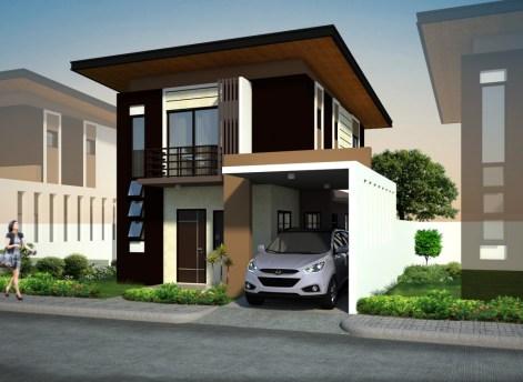 vista-de-bahia-consolacion-cebu-06-hananiah-model