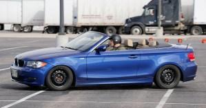 RAX1_BMW-8274