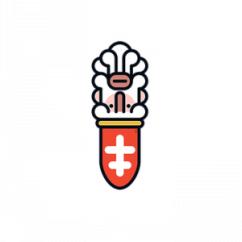 logo-saint nicolas