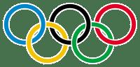 47037_anneaux_olympiques
