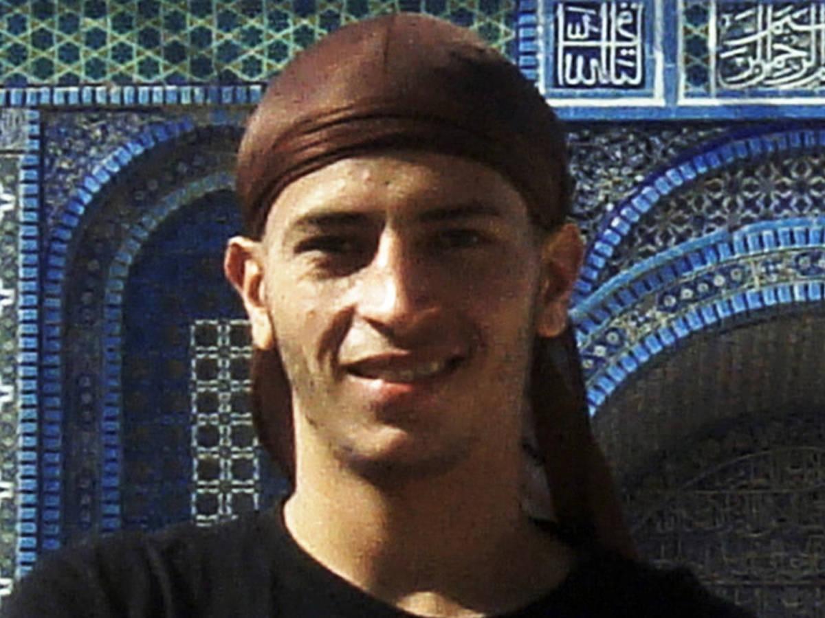 Mohamed-Merah