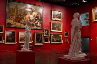Orléans_musée_des_Beaux-Arts_2