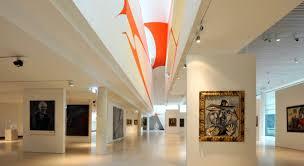 musee-des-beaux-arts-de-nancy3