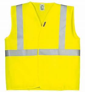 gillet-jaune
