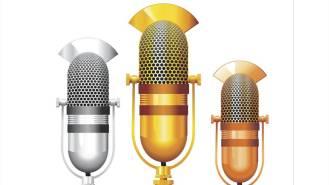 stations-de-radio