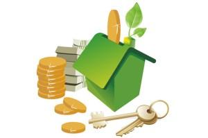 Les aides de l'etat pour la rénovation énergétique (3)