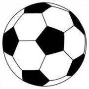 Le classement de la ligue 1 de foot 2019-2020