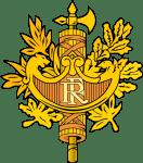 Armoiries_république_française.