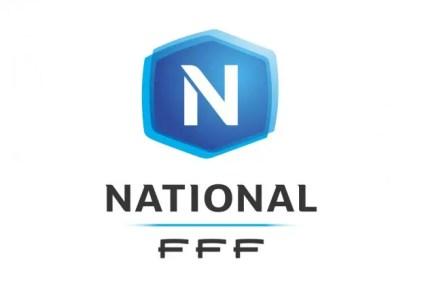 logo national 1