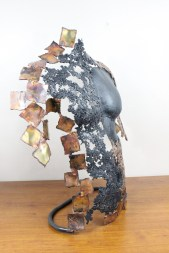 Kouros - Lave 3