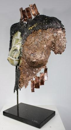 42-belisama-nathalie-sculpture-philippe-buil-5