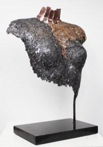 43-bellisama-hiltrude-sculpture-acier-bronze-philippe-buil-3