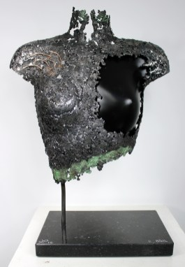 44-belisama-vencesla-sculpture-philippe-buil-1