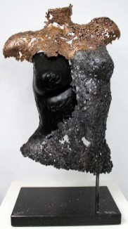 46-belisama-carmen-philippe-buil-sculpteur-3