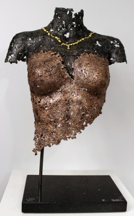 50-belisama-karol-sculpture-philippe-buil-2