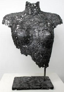 51-belisama-irona-sculpture-philippe-buil-1