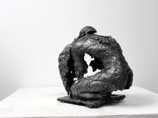 56-un-dos-tres-sculpture-philippe-buil6c