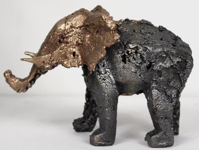 3-buffon-elephant-william-sculpture-philippe-buil-metaux-bronze-et-acier