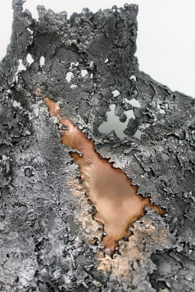 69-belisama-le-triangle-dor-sculpture-philippe-buil-6