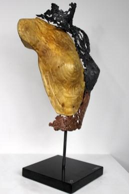 10-belisama-tula-sculpture-philippe-buil-bronze-acier-bois-5