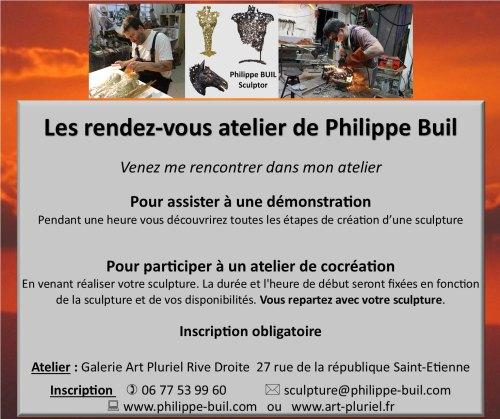 Les-rendez-vous-atelier-de-Philippe-Buil-2021