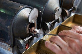 10-united-coffee