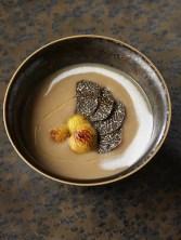 15-soupe-de-chataigne