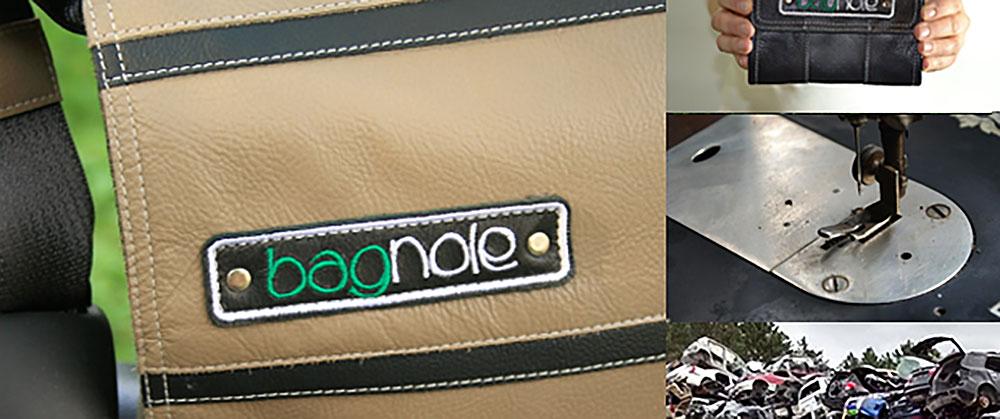 Image de produits de Bagnole