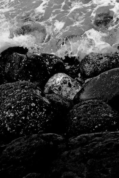 Sicile | Mer Ionienne | 6