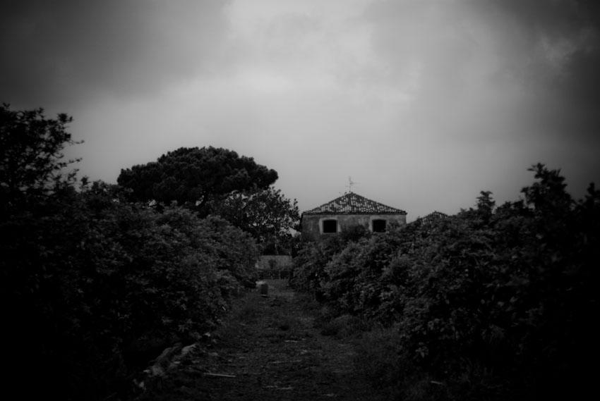 Sicile | Côte Est