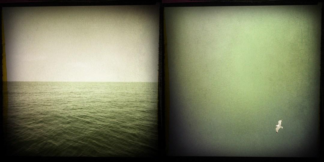 l'horizon de jonathan