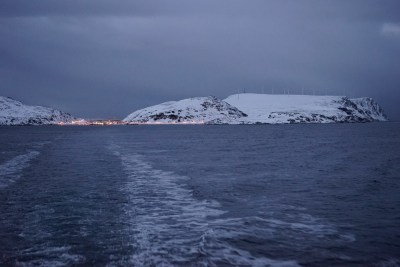 northern-lights-philippe-durand-12
