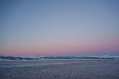 northern-lights-philippe-durand-32