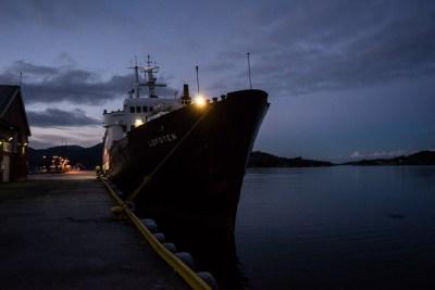 northern-lights-philippe-durand-35