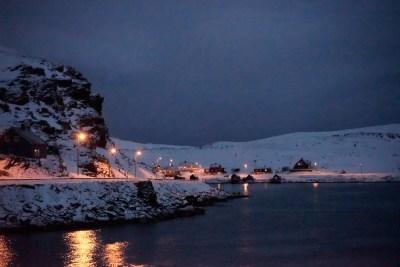 northern-lights-philippe-durand-50