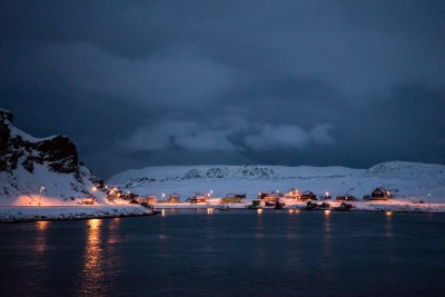 northern-lights-philippe-durand-7