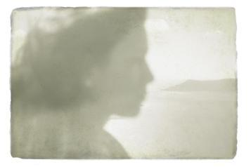 distant-memories-_0000s_0007_108 D