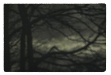 distant-memories-_0000s_0019_057 G