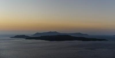 caldera-santorin-philippe-durand-053