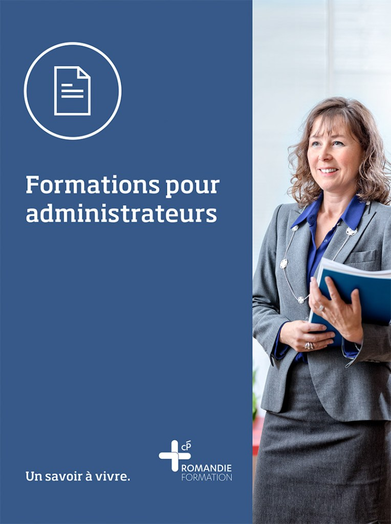 brochure_adminitrateurs-1