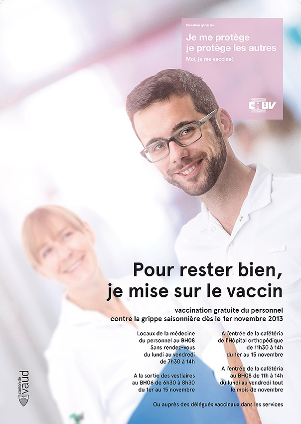 Campagne-grippe-2013-1