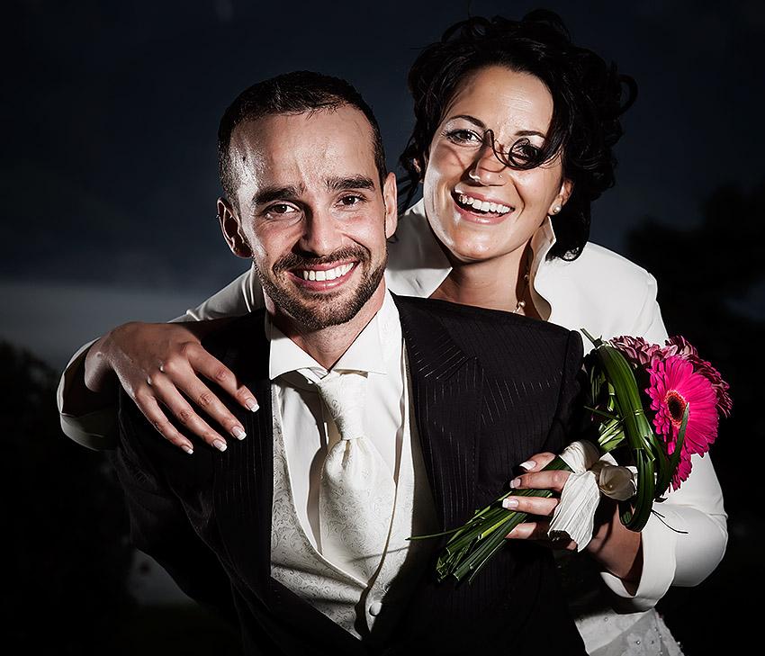 Photographe-de-mariage-17